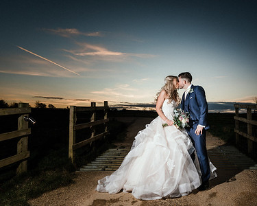 Dodford Manor Wedding photography--By-Oliver-Kershaw-Photography-27