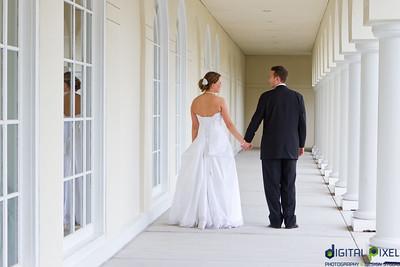 hadley_wedding_1498