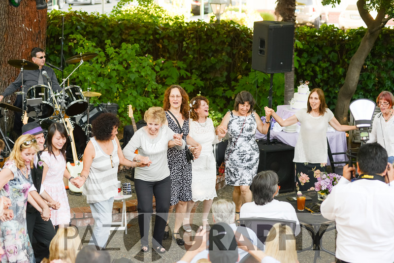 20150619 Jan and Dave Wedding-1083-2