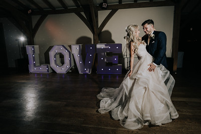 Dodford Manor Wedding photography--By-Oliver-Kershaw-Photography-32