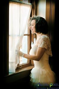 parisi_rabelo_wedding_94
