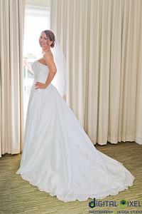 hadley_wedding_0845