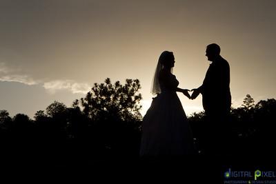 carey_wedding_0527