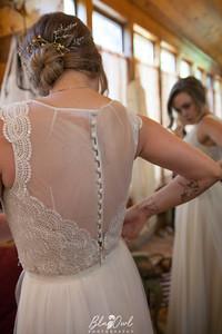 Wedding_183