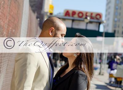 Cesar&Crstina_Engagement028