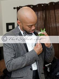 YR&SAK_Wedding0093