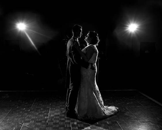 Marriott hotel leicester Wedding Photography--By-Oliver-Kershaw-Photography-6