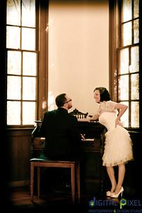parisi_rabelo_wedding_294