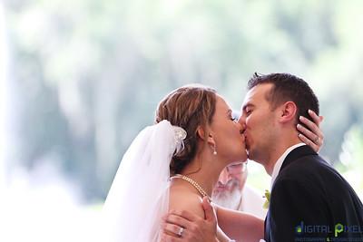 hadley_wedding_0573