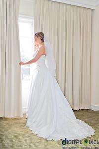 hadley_wedding_0846