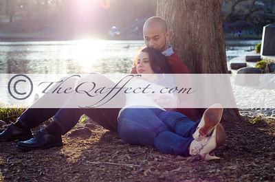 Cesar&Crstina_Engagement235