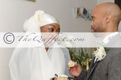 YR&SAK_Wedding0137