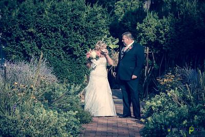 baldwin_wedding_177