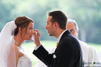 hadley_wedding_0487