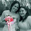 Tina&Beth_black&whiteflower