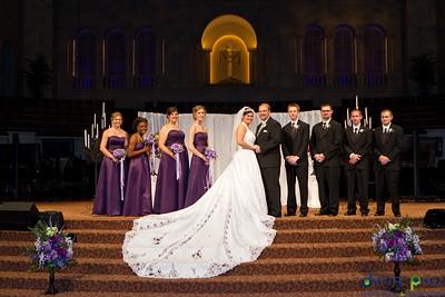 carey_wedding_0367