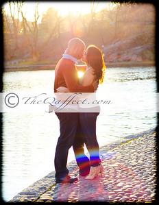 Cesar&Crstina_Engagement262