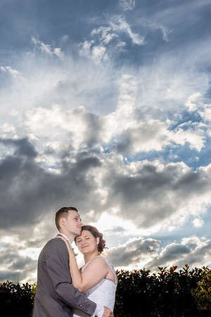 Marriott hotel leicester Wedding Photography--By-Oliver-Kershaw-Photography-5