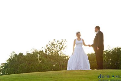 carey_wedding_0523