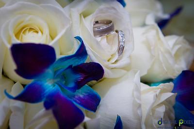 grasley_wedding_9