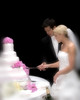 J&S&Cake_3793_8x10_dreamy copy