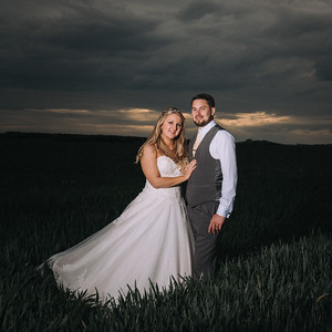 Wedding-Brioney & Jonathon-By-Oliver-Kershaw-Photography-185551
