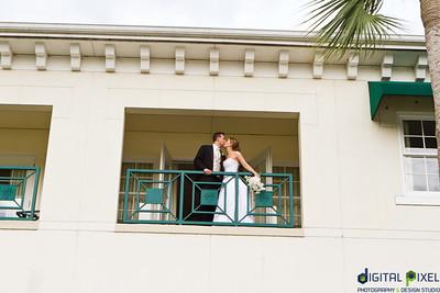 hadley_wedding_1598