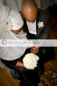 YR&SAK_Wedding0128