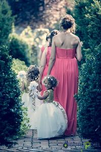 baldwin_wedding_142