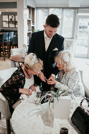 Dodford Manor Wedding photography--By-Oliver-Kershaw-Photography-16