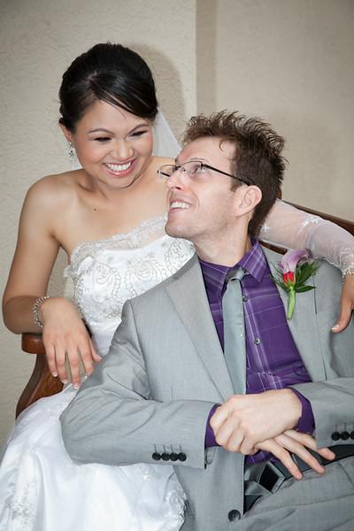 Narim & Justin Wedding. 8/30/14.