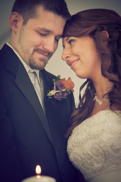 Wedding Photography Samples from 502photos