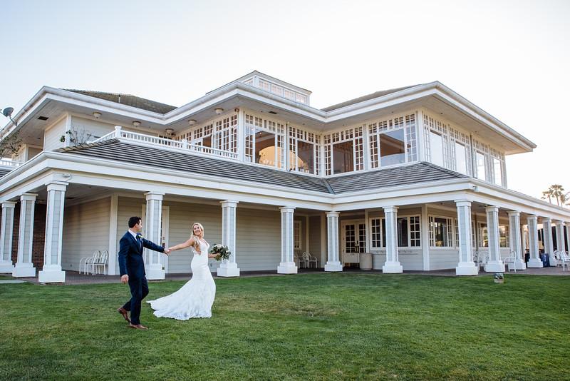 Carmel Mountain Ranch Estate