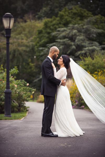 Daniel & Charlotte - Bridal Party Images-50