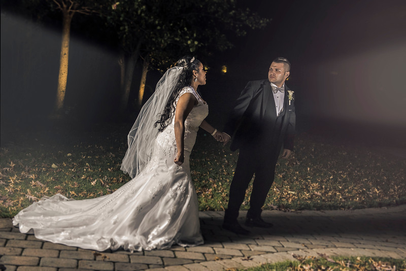 5 Weddings - Jason Villamil-3