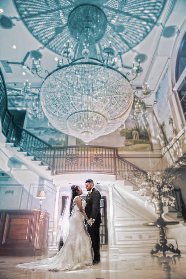 5 Weddings - Jason Villamil-2