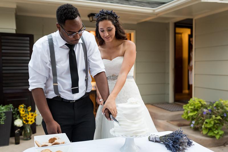 """<a href=""""http://www.joeltysonphotography.com"""">Denver Colorado Wedding Photographer</a>"""