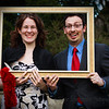 Hochzeitsbilder Todd und Tanja Rampendahl