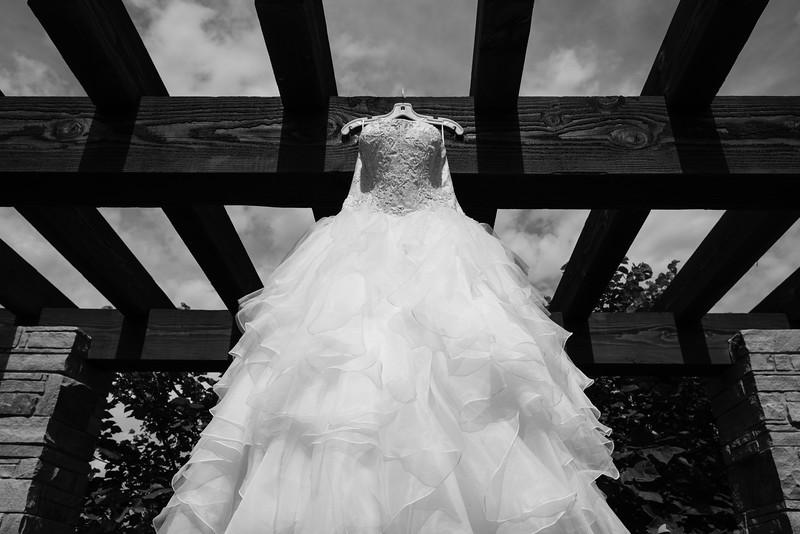 2018-09-01 Jess Rob Wedding 003