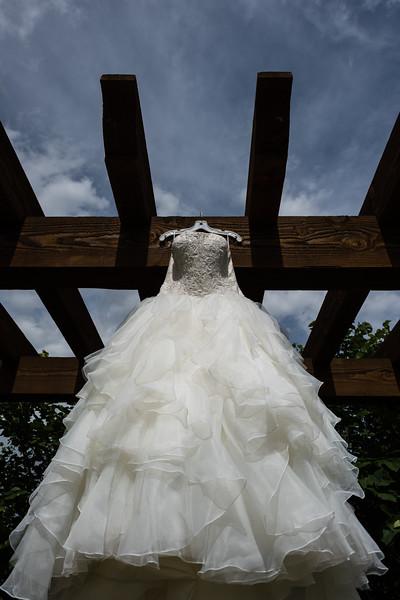 2018-09-01 Jess Rob Wedding 002