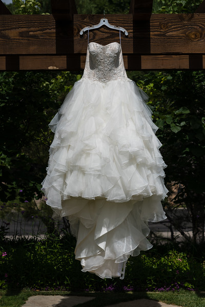 2018-09-01 Jess Rob Wedding 001