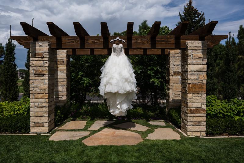 2018-09-01 Jess Rob Wedding 004