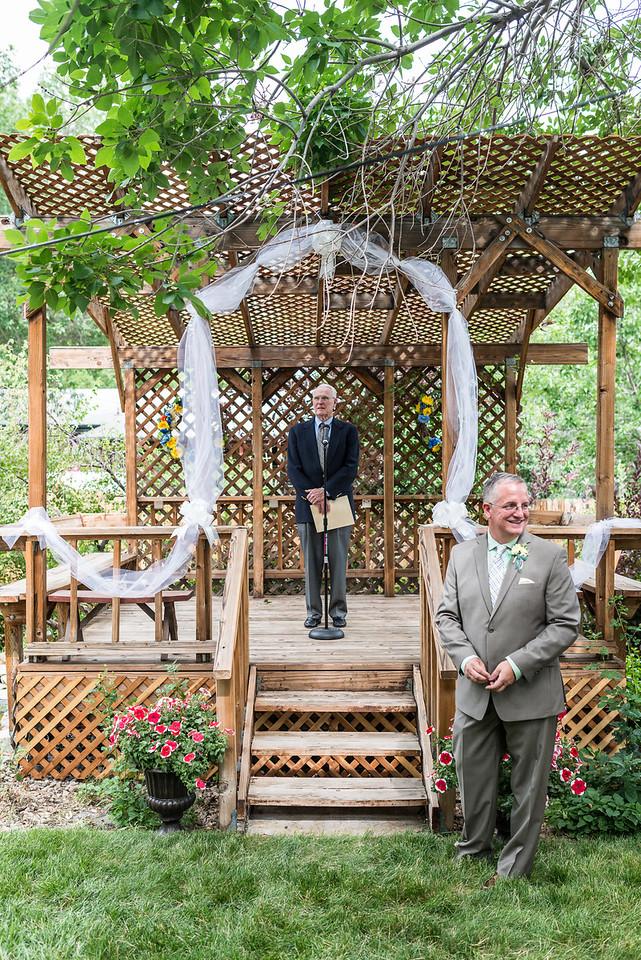 Denver Colorado Wedding Photographer