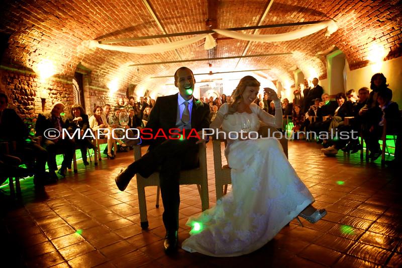 0317-WeddingPortFolio 2015