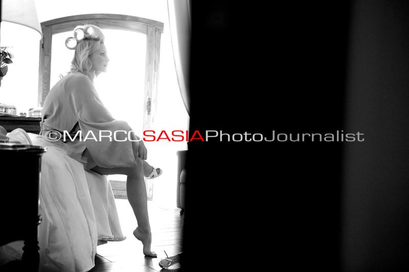 0006-WeddingPortFolio 2015