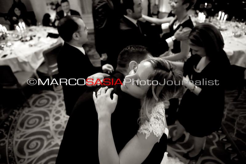 0417-WeddingPortFolio 2015