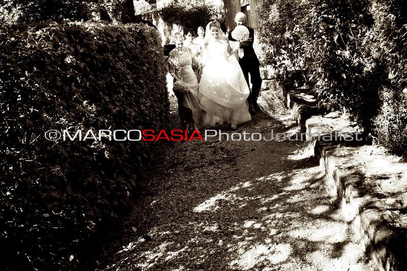 0120-WeddingPortFolio 2015