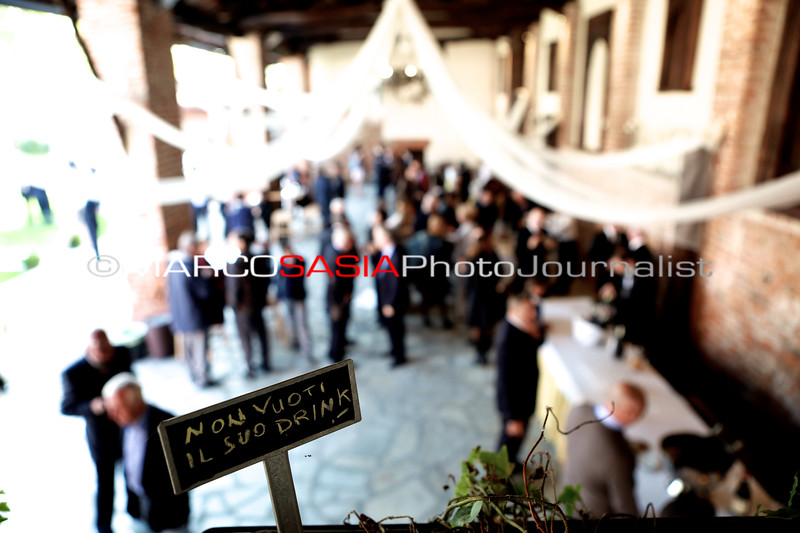 0308-WeddingPortFolio 2015