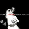 0229-WeddingPortFolio 2015