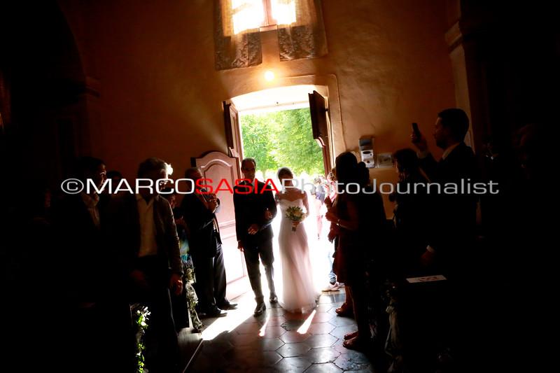0111-WeddingPortFolio 2015